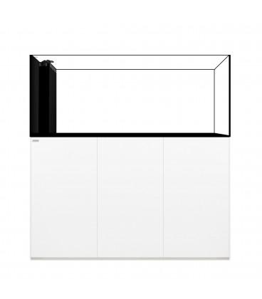 Peninsula 154x65x60cm. 6026 - Waterbox (Portes Grátis)