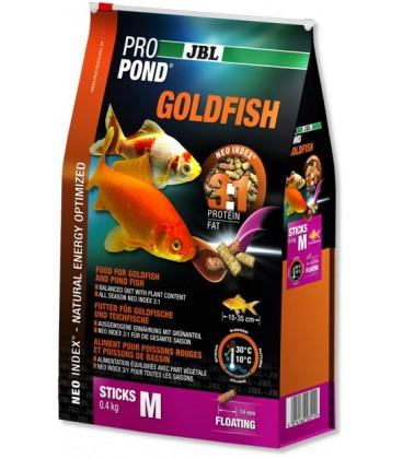 JBL ProPond  Goldfish S 800 Gr