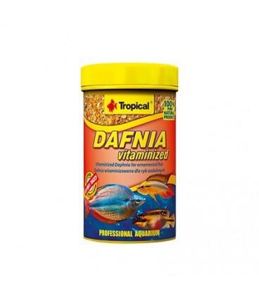 Tropical Dafnia Vitaminized 100ml/16g