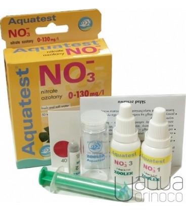 zoolek-teste-de-nitratos-no3.jpg