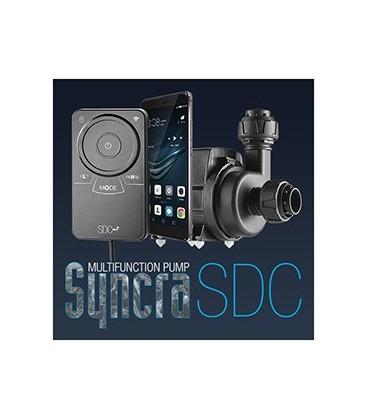 Syncra SDC 9.0 Pump - Sicce