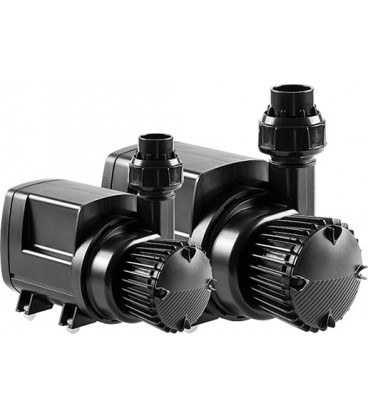 Syncra ADV 5.5 Pump - Sicce